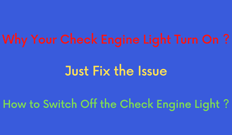 Photo of What does Your Car's Service Engine Soon Light Indicate?