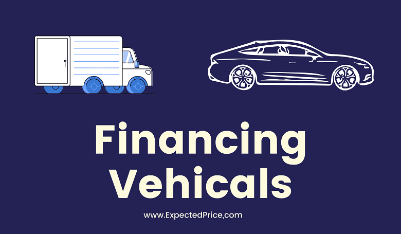 Photo of Car Finance Terminologies and Understanding: Car Leasing Terms Definitions, Car Financing Options, Vehicle Financing Tips and Filing Lease Application to finance a Car