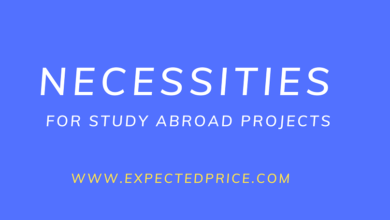 Photo of What are the passage necessities for study abroad projects?