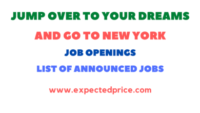 Photo of Jobs Opening for your Careers with United Nations