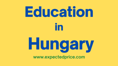 Photo of Education in Hungary