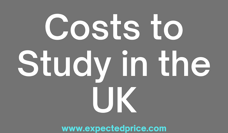 Photo of How expensive is it to study in the United Kingdom?