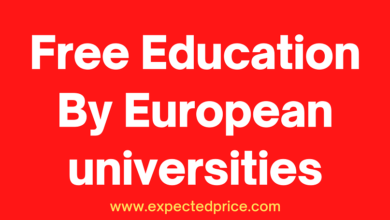 Photo of Do European universities really offer free education to foreign students?
